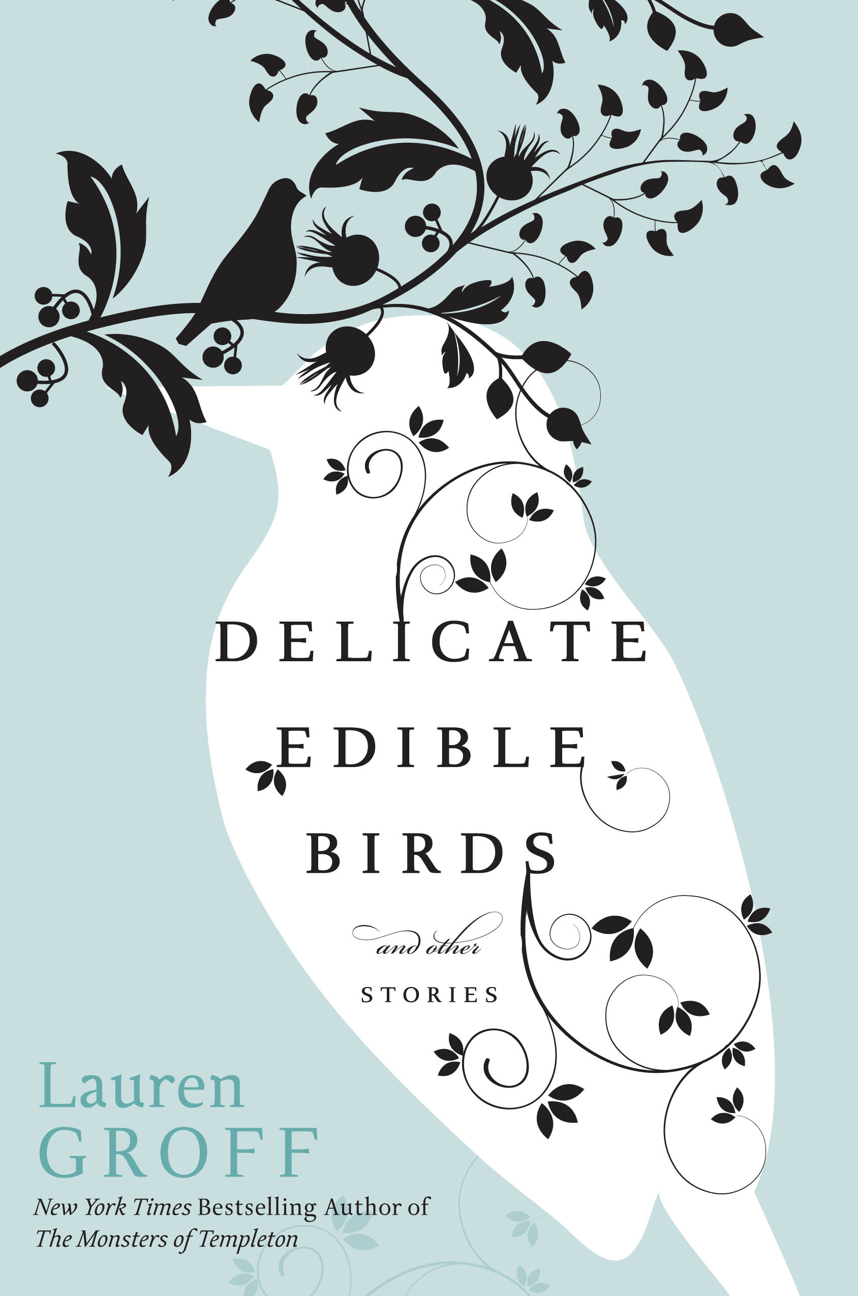 delicate_edible_birds_cover