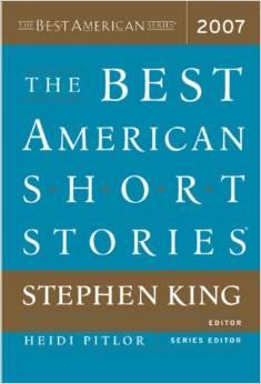Best american essays 2007 pdf